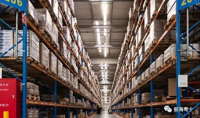冷库管理系统、冷库信息管理系统、冷链物流运输、供应链金融、智能仓储系统、冷链智慧园区、冷链大数据中心、自动化仓库管理软件、冷库系统解决方案、冷链农批市场生鲜化、自动化冷库管理系统、冷库库存管理软件、冷库销售软件、冷库出租管理系统、冷链系统解决方案